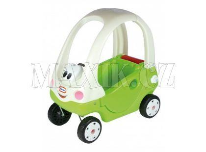 Little Tikes Odrážedlo Cozy Coupe sportovní - II. jakost