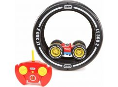 Little Tikes RC Formule Tire Twister