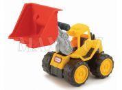 Little Tikes Stavební stroje 2 v 1 Nakladač 619687