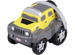 Little Tikes Stunt Cars - Džíp