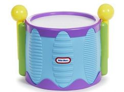 Little Tikes Tap-a-Tune® Bubínek