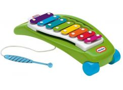 Little Tikes Tap-a-Tune® Xylofon