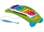 Little Tikes Tap-a-Tune® Xylofon