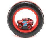 Little Tikes Tire Racers Džíp