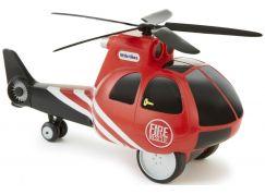 Little Tikes Touch 'n Go Flyers Vrtulník