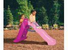 Little Tikes Velká skluzavka Růžová 150 cm 2
