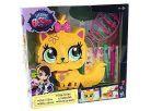 Littlest Pet Shop Dekorativní zvířátka - Kočička 2