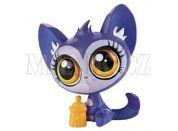 Littlest Pet Shop jednotlivá zvířátka - Bisa Kawaku