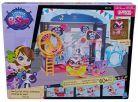 Littlest Pet Shop Zábavný park pro zvířátka 5