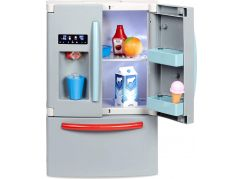 Littte Tikes První lednice
