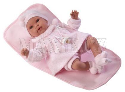 Llorens 63606 Recien Nacido IV
