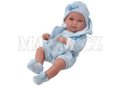 Llorens 73311 Panenka New Born I