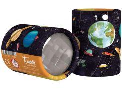 Londji Malý kaleidoskop Planety