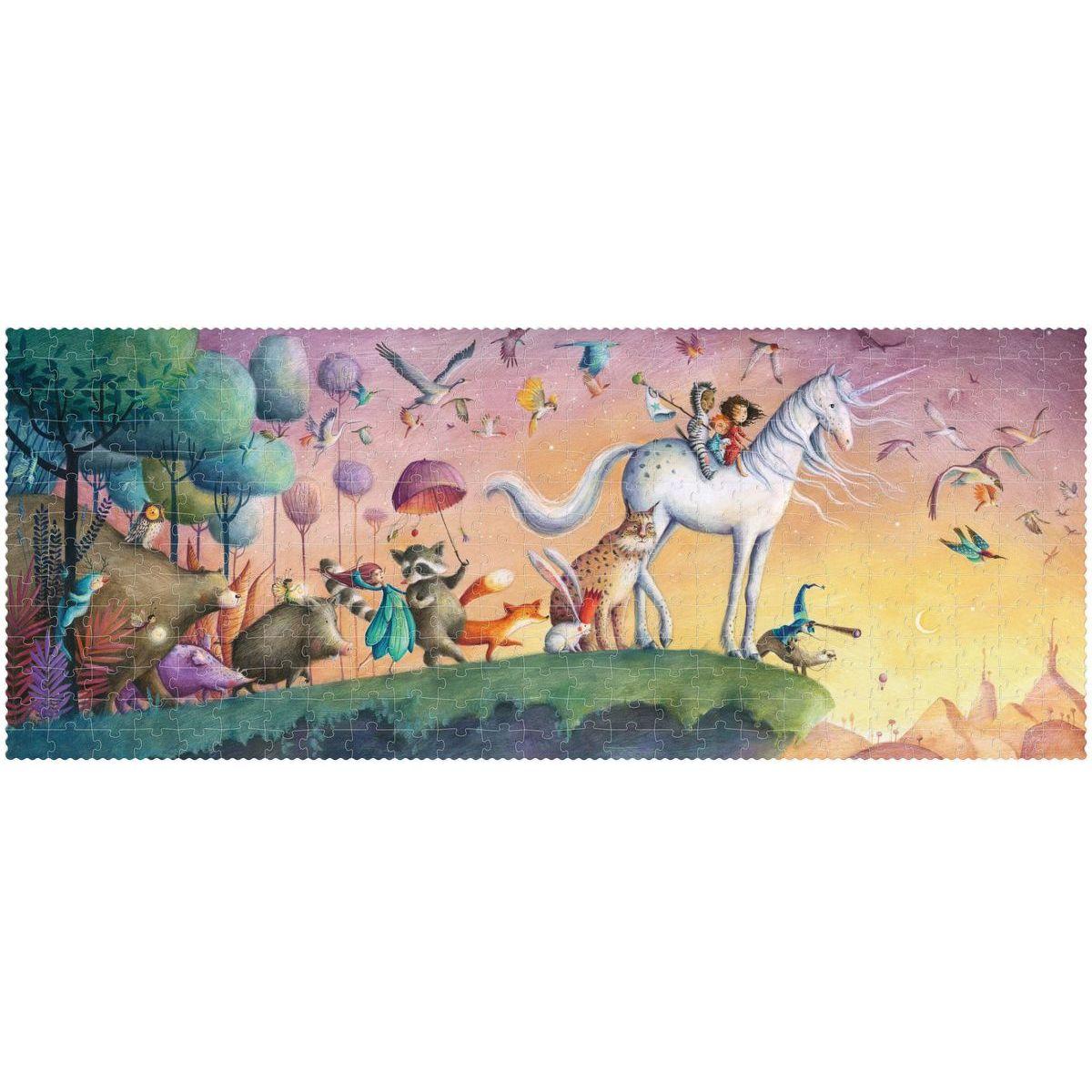 Londji Puzzle Unicorn