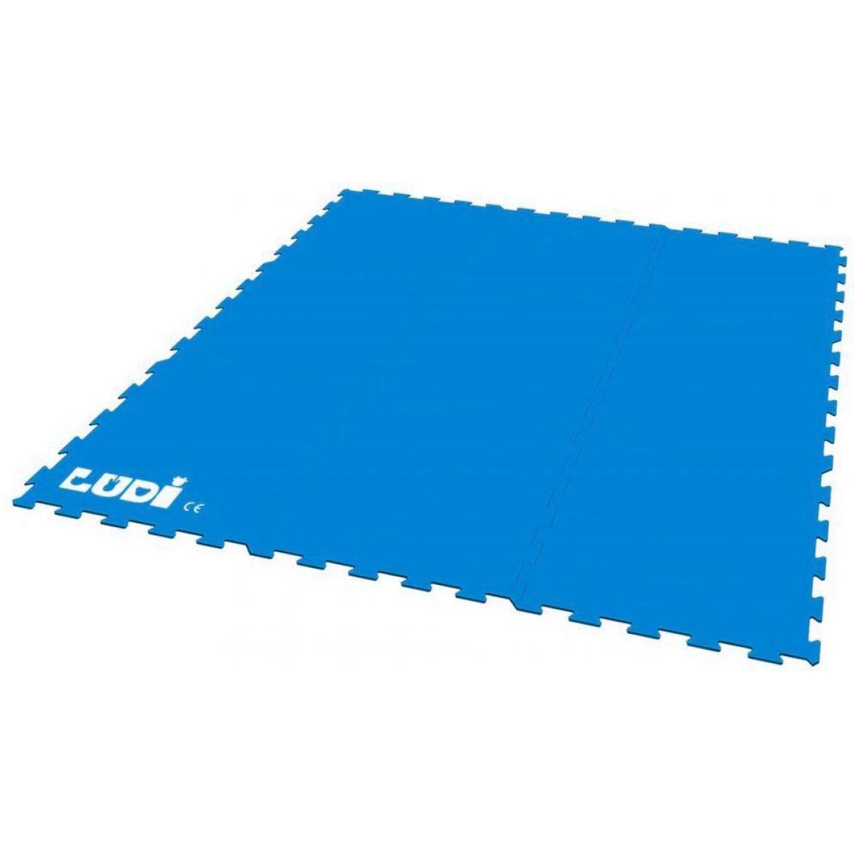 Ludi Puzzle pěnové Maxi 145 x 145 cm