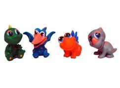 Lumpíci figurky - Dráčci