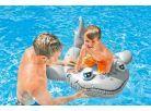 Člun dětský Intex 59380 - Ryba 2