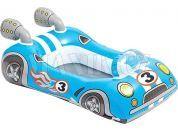 Člun dětský Intex 59380 - Závodní auto