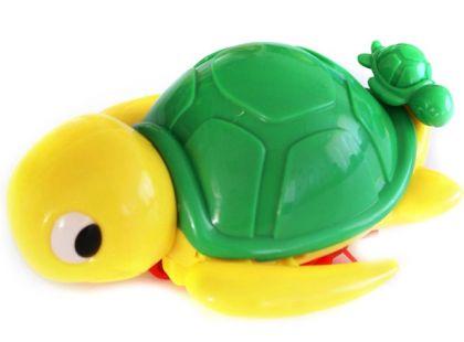 Maamaa Zvířátko na natažení - Želva