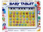 Mac Toys Baby Tablet 2