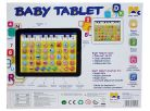 Mac Toys Baby Tablet 3