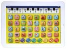 Mac Toys Baby Tablet 4