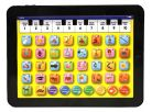 Mac Toys Baby Tablet 5