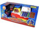 Mac Toys Elektronická pokladna 2