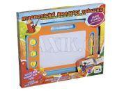 Mac Toys Magnetická tabulka kreslící