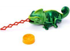 Mac Toys Úžasný chameleon na ovládání
