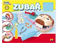 Mac Toys Zubař