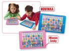 Made Dětský dvojjazyčný tablet 2