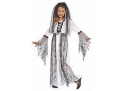 Made Dětský kostým Polednice 120-130cm