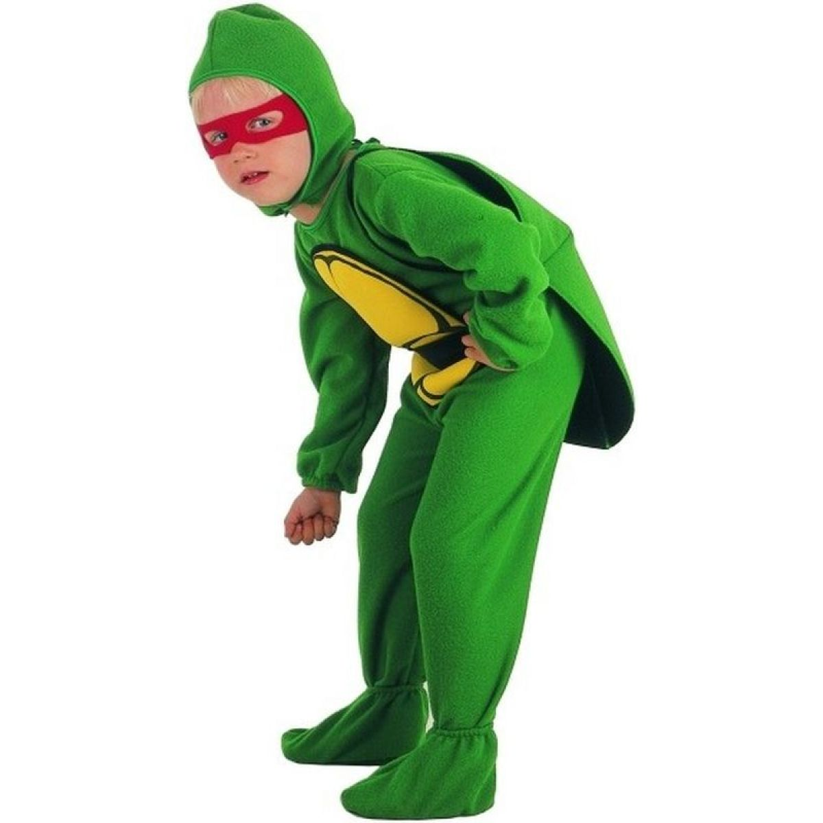 Made Dětský kostým Želva 92-104cm