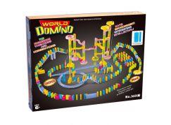 Made Domino