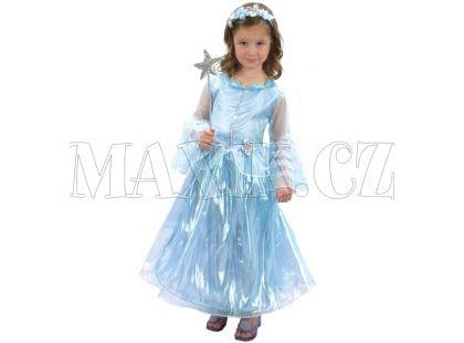 Made Dětský kostým Princezna deluxe 92-104cm