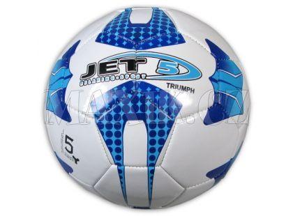 Made Fotbalový míč Triumpf