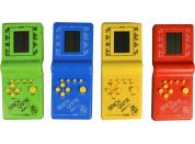 MaDe Hra elekronická na baterie