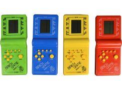 MaDe Hra elektronická na baterie