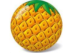MaDe Míč ananas 23 cm
