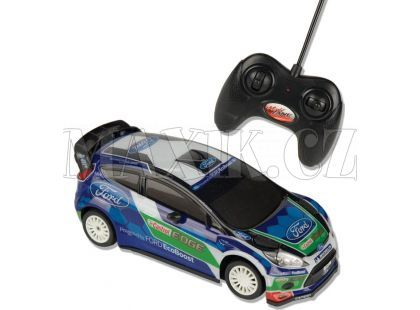 Made RC Auto Ford Fiesta RS