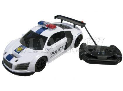 Made RC Auto policie