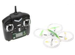 Made RC Kvadroptéra Dron LS-124