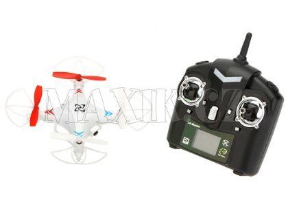 Made RC Kvadroptéra Dron LS-115