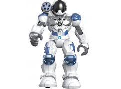 Made Robot policejní Guliver 32 cm
