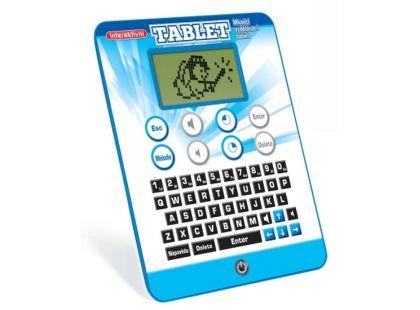 Made Tablet 120 funkcí s velkou obrazovkou