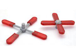 Magformers 2 magnetické vrtule