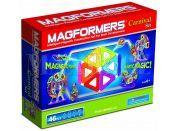 Magformers Carnival - 43 ks
