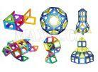 Magformers Designer - 62 ks 5