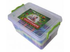 Magformers Designer box - 62 ks